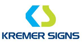 Kremer Signs