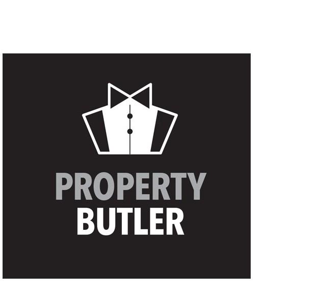 Property Butler
