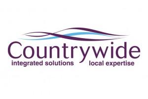 countrywide-logo-ttmc