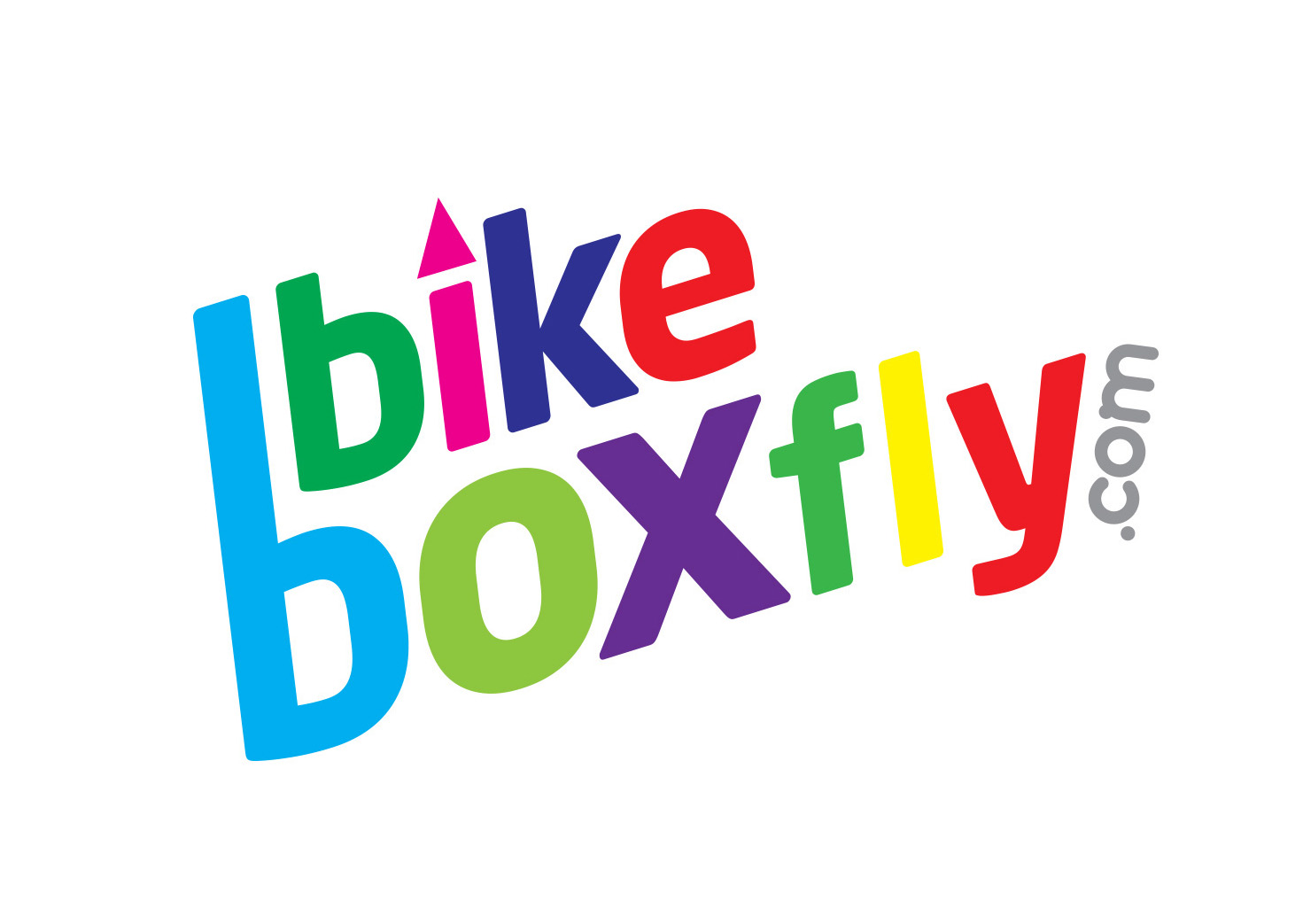Bike Box Fly