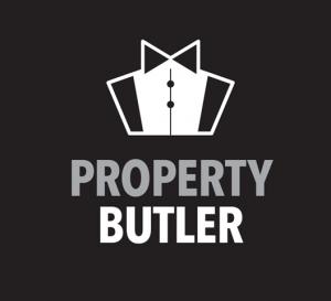 Property-Butler-transparent