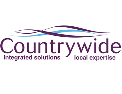 Countrywide Group – The Beginning of the End or the End of the Beginning?